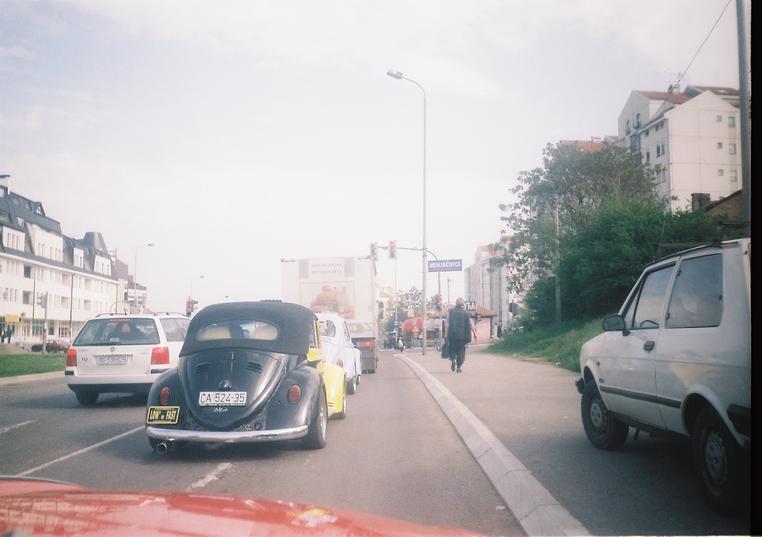VW Skupovi u Srbiji 2002-2006 000026
