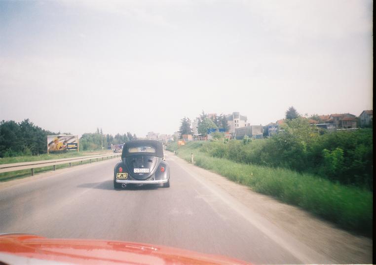 VW Skupovi u Srbiji 2002-2006 000027