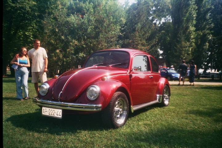 VW Skupovi u Srbiji 2002-2006 00A_00003
