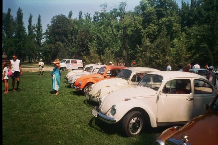 VW Skupovi u Srbiji 2002-2006 10A_00014