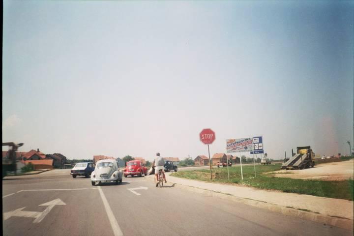 VW Skupovi u Srbiji 2002-2006 11A_00015