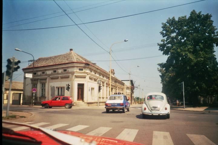 VW Skupovi u Srbiji 2002-2006 14A_00018