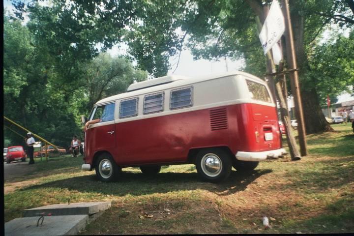 VW Skupovi u Srbiji 2002-2006 20A_00024