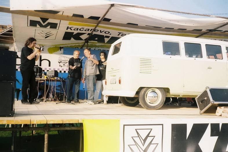 VW Skupovi u Srbiji 2002-2006 F1000009