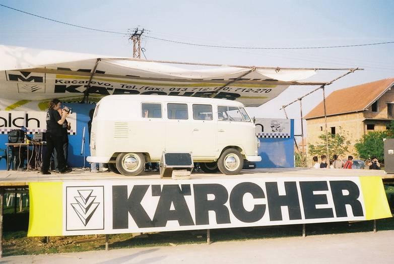 VW Skupovi u Srbiji 2002-2006 F1000010