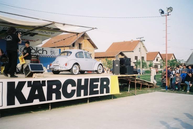 VW Skupovi u Srbiji 2002-2006 F1000012