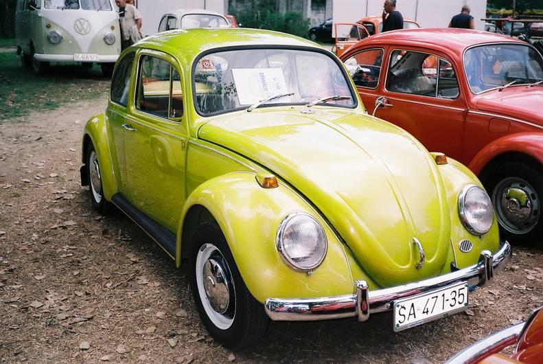 VW Skupovi u Srbiji 2002-2006 F1000013