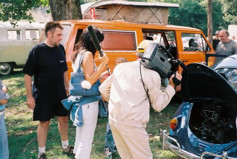 VW Skupovi u Srbiji 2002-2006 F1000014-1