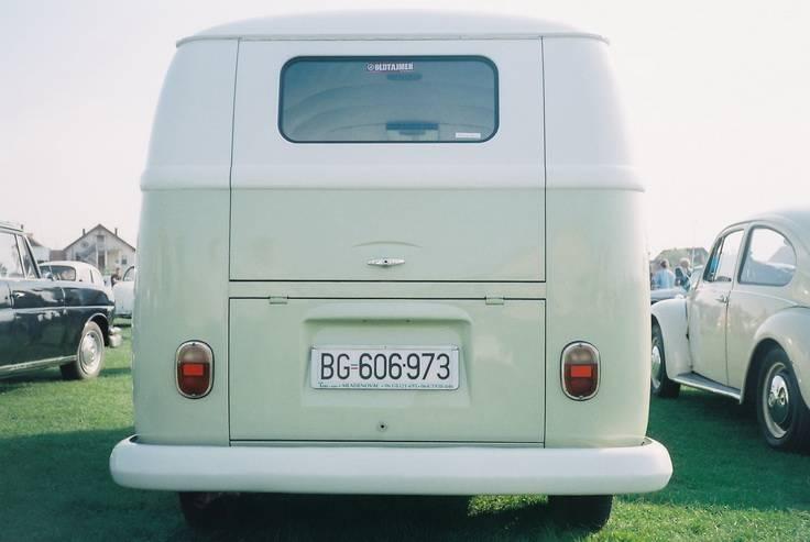 VW Skupovi u Srbiji 2002-2006 F1000014