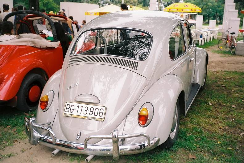 VW Skupovi u Srbiji 2002-2006 F1000015