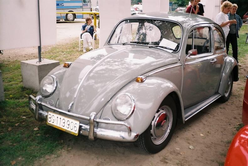 VW Skupovi u Srbiji 2002-2006 F1000016