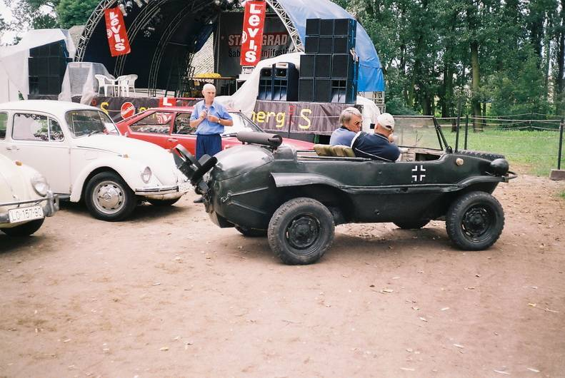 VW Skupovi u Srbiji 2002-2006 F1000017-1
