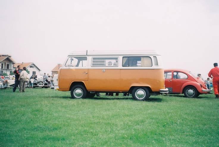 VW Skupovi u Srbiji 2002-2006 F1000017