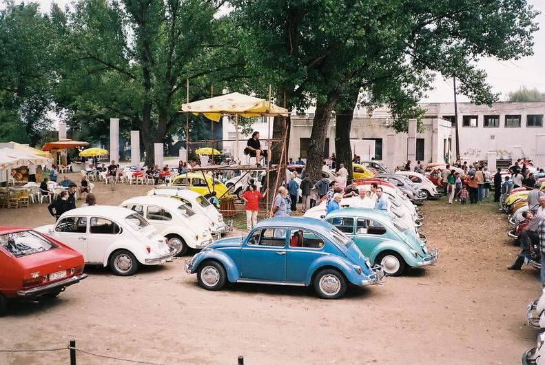 VW Skupovi u Srbiji 2002-2006 F1000018