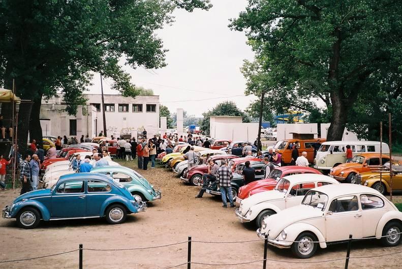 VW Skupovi u Srbiji 2002-2006 F1000019-1