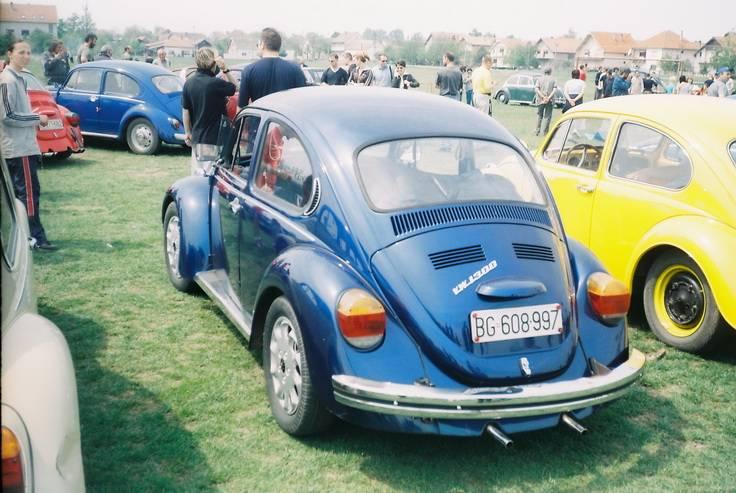 VW Skupovi u Srbiji 2002-2006 F1000019