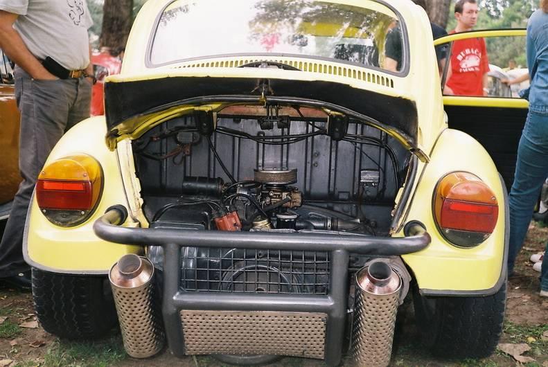 VW Skupovi u Srbiji 2002-2006 F1000020-1