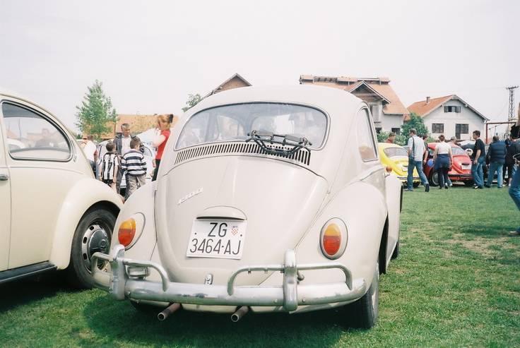 VW Skupovi u Srbiji 2002-2006 F1000020