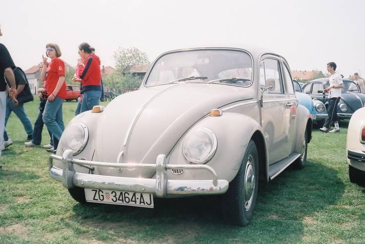 VW Skupovi u Srbiji 2002-2006 F1000021