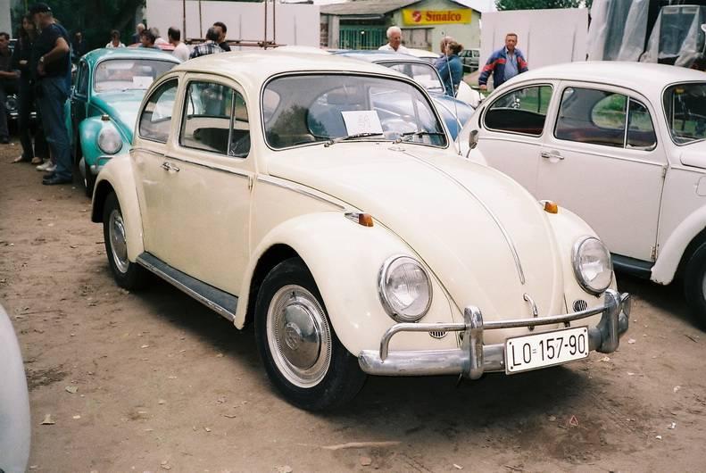 VW Skupovi u Srbiji 2002-2006 F1000022-1