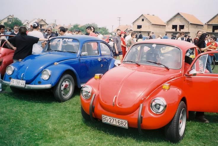 VW Skupovi u Srbiji 2002-2006 F1000022