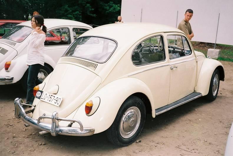 VW Skupovi u Srbiji 2002-2006 F1000023-1