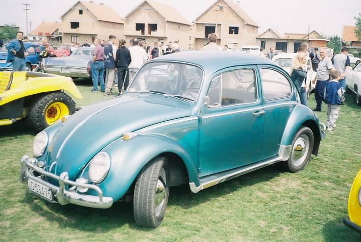 VW Skupovi u Srbiji 2002-2006 F1000023