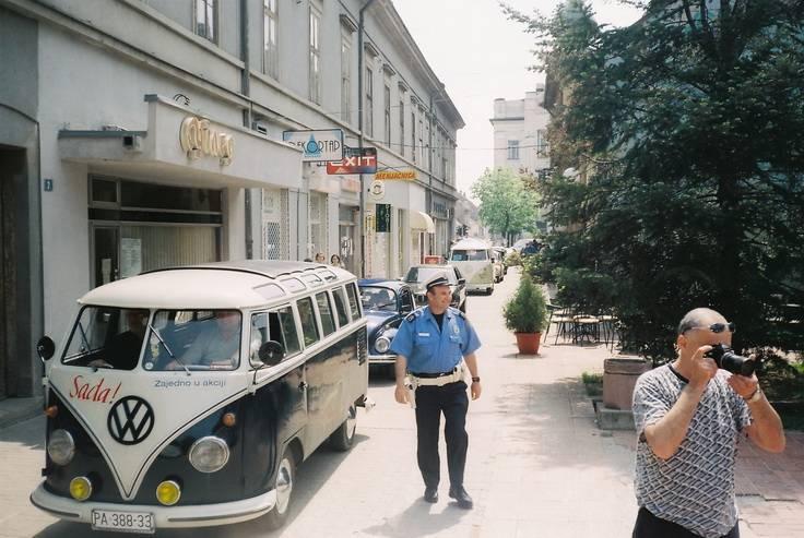 VW Skupovi u Srbiji 2002-2006 F1000028