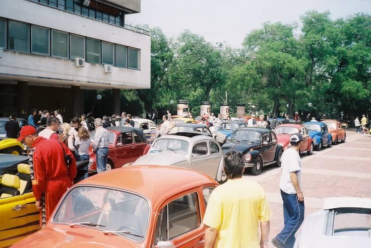 VW Skupovi u Srbiji 2002-2006 F1000029