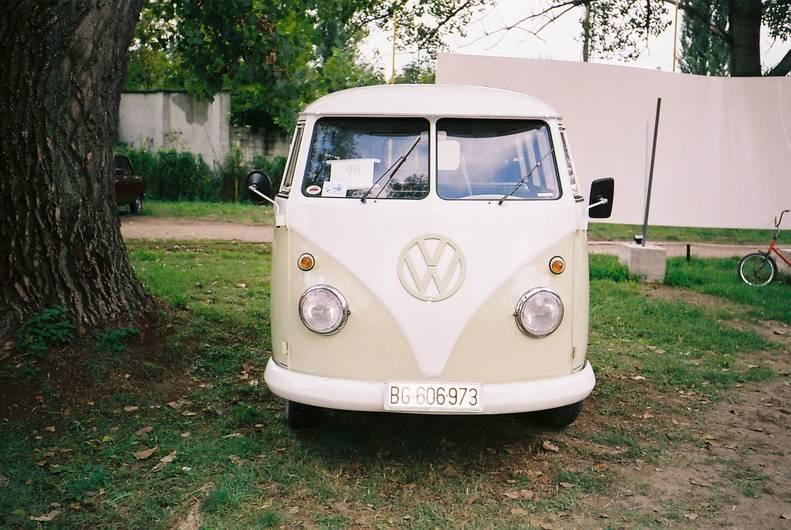 VW Skupovi u Srbiji 2002-2006 F1000030-1