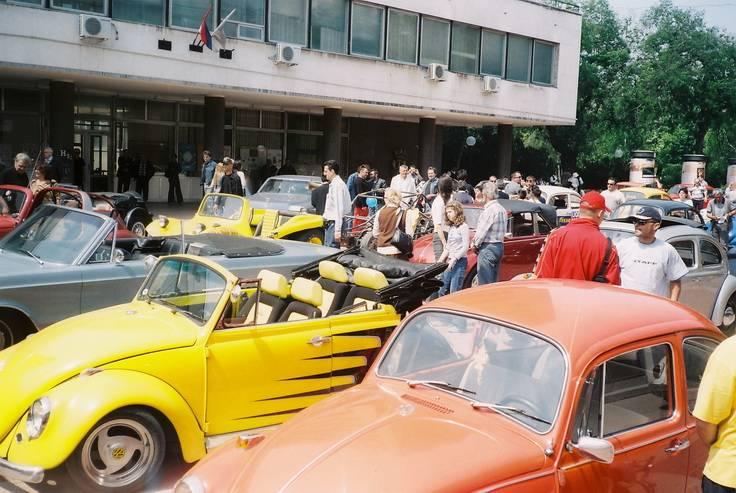 VW Skupovi u Srbiji 2002-2006 F1000030