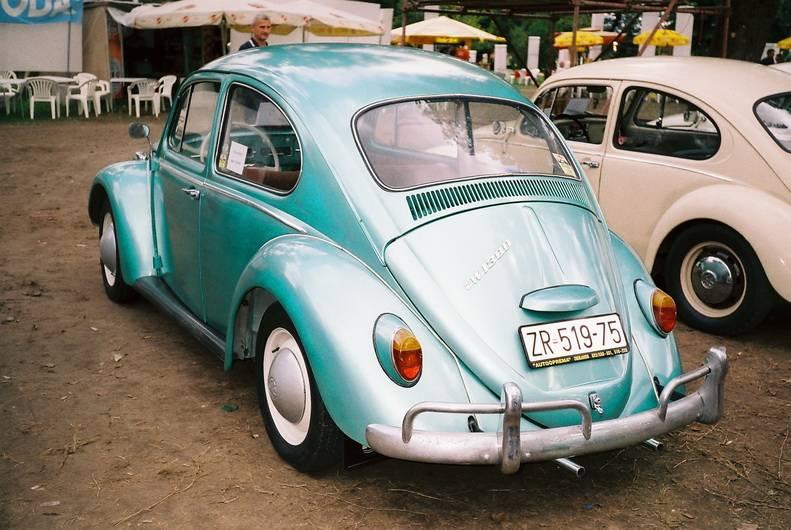 VW Skupovi u Srbiji 2002-2006 F1000031-1