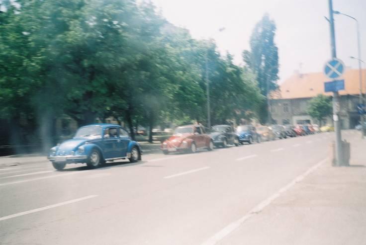 VW Skupovi u Srbiji 2002-2006 F1000031