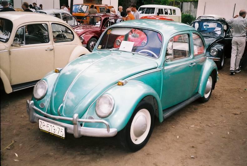 VW Skupovi u Srbiji 2002-2006 F1000032-1