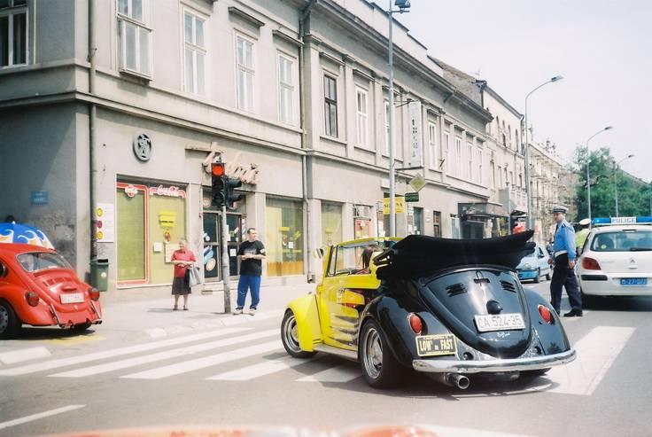 VW Skupovi u Srbiji 2002-2006 F1000032