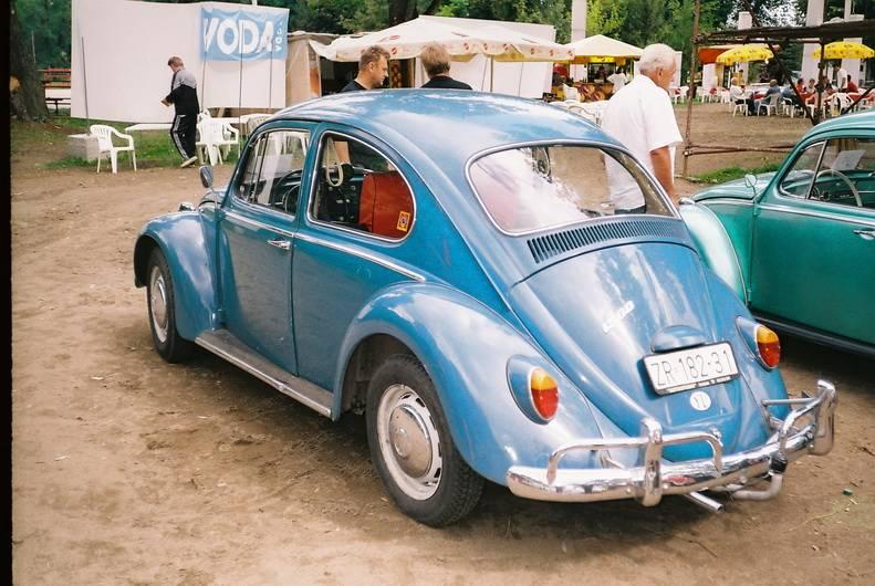 VW Skupovi u Srbiji 2002-2006 F1000034