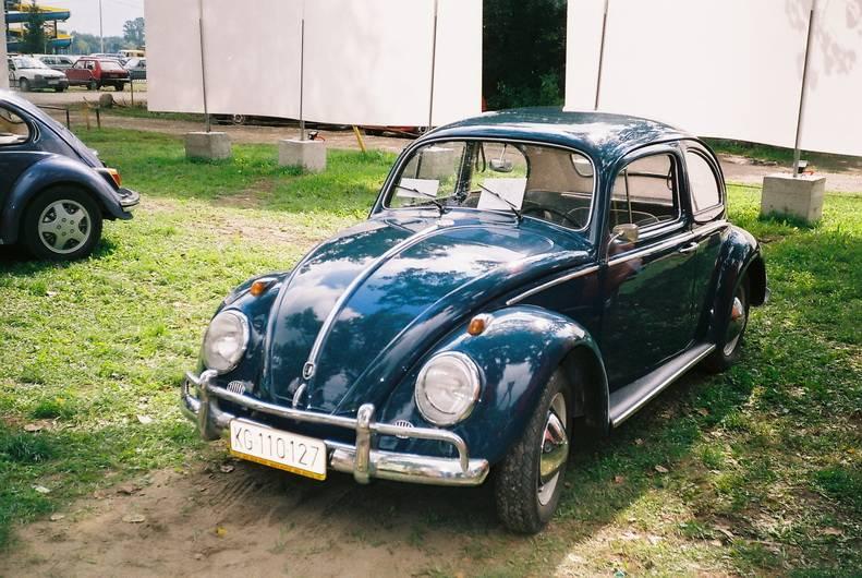 VW Skupovi u Srbiji 2002-2006 F1000035