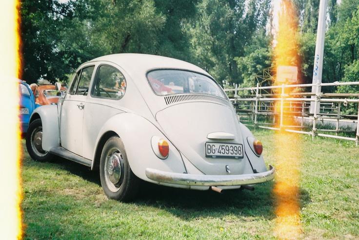 VW Skupovi u Srbiji 2002-2006 F1010001