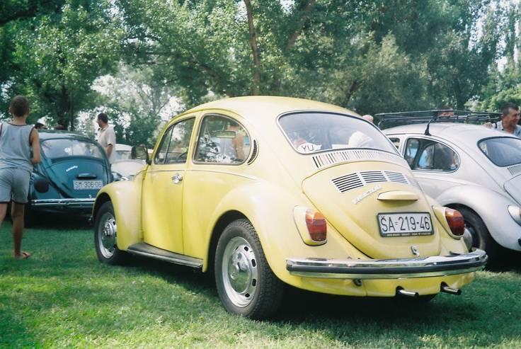 VW Skupovi u Srbiji 2002-2006 F1010002