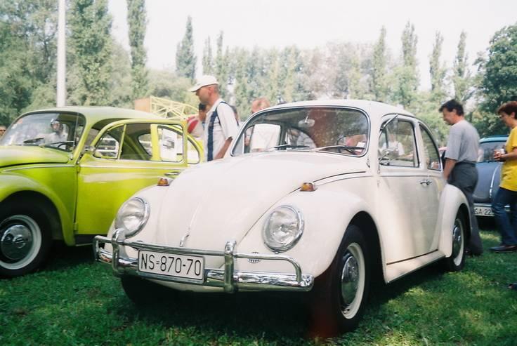 VW Skupovi u Srbiji 2002-2006 F1010003