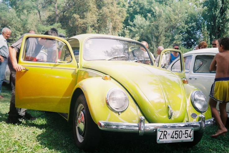VW Skupovi u Srbiji 2002-2006 F1010004