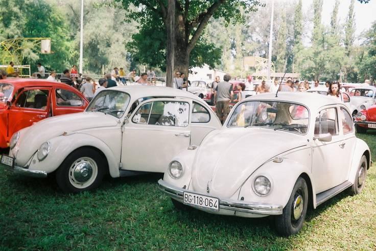 VW Skupovi u Srbiji 2002-2006 F1010005