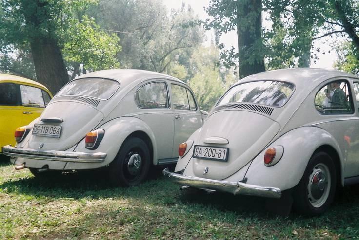 VW Skupovi u Srbiji 2002-2006 F1010006