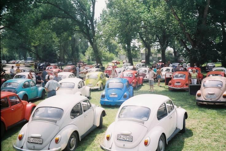 VW Skupovi u Srbiji 2002-2006 F1010007