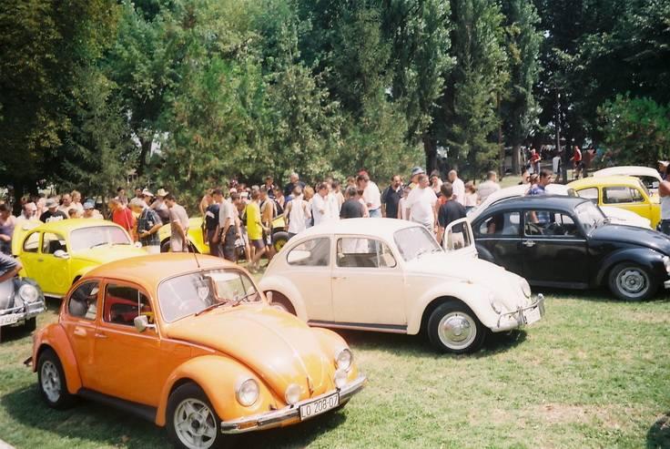 VW Skupovi u Srbiji 2002-2006 F1010009