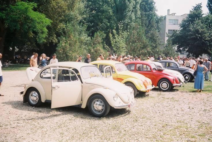 VW Skupovi u Srbiji 2002-2006 F1010010