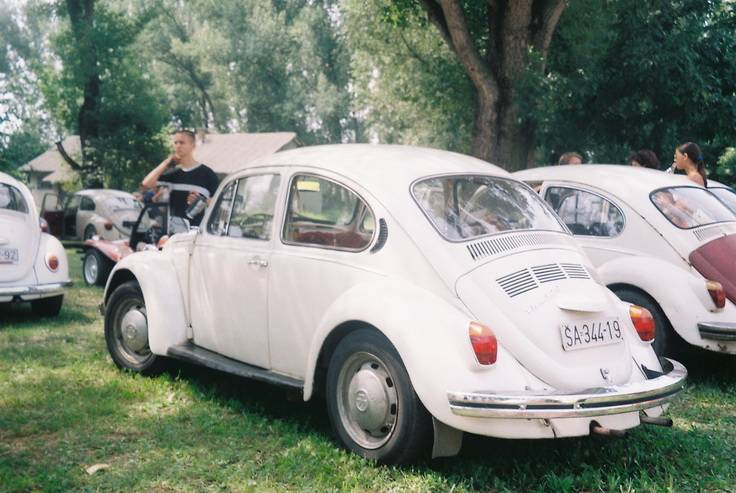 VW Skupovi u Srbiji 2002-2006 F1010014
