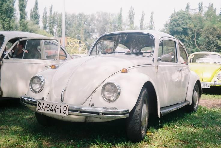VW Skupovi u Srbiji 2002-2006 F1010015