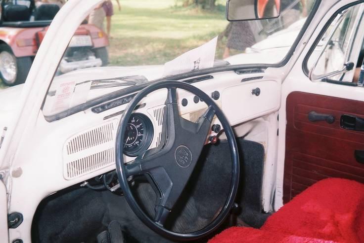 VW Skupovi u Srbiji 2002-2006 F1010016