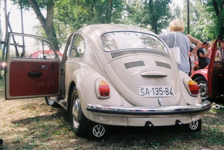 VW Skupovi u Srbiji 2002-2006 F1010021